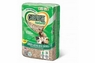 CareFRESH Natural Bedding 30L