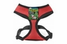 Four Paws Comfort Control Harness X-Small Red