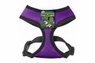 Four Paws Comfort Control Harness X-Small Purple