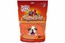 Loving Pet Vegitopia Pineapple Slices 5oz