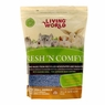 Living World Fresh'n Comfy Bedding 2.64 gal, Blue, From Hagen