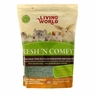Living World Fresh'n Comfy Bedding 2.64 gal, Green, From Hagen