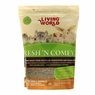 Living World Fresh'n Comfy Bedding 2.64 gal, Tan, From Hagen