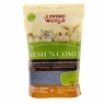 Living World Fresh'n Comfy Bedding 5.28 gal, Blue, From Hagen