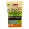 Living World Fresh'n Comfy Bedding 5.28 gal, Green, From Hagen