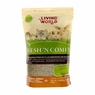 Living World Fresh'n Comfy Bedding 5.28 gal, Tan, From Hagen