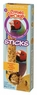 Living World Fruit Honey Stick, Baked, 2.1 oz, From Hagen