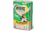 CareFRESH Shavings Plus 33.8L
