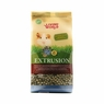 Living World Guinea Pig Food, 3 lb  (60464), From Hagen