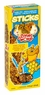 Living World Guinea Pig Honey Sticks, 4 oz, From Hagen