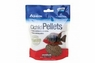 Aqueon Cichlid Pellets Resealable Pouch Medium 4.5oz