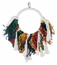 Living World Jumbo Rope Dream Catcher, From Hagen