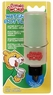 Living World Leakproof Animal Bottle, 120cc, From Hagen