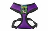 Four Paws Comfort Control Harness Small Purple