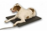 K & H Lectro-Kennel Heating mat 60 watts Medium 16.5x22.5