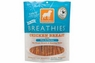 DOGSWELL BREATHIES Chicken Breast Mint & Parsley 32oz