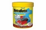 Tetra TetraBetta Plus Mini Pellets 1.2oz