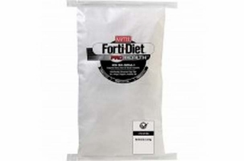 Kaytee Forti-Diet Pro Health Chinchilla 25lb