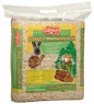 Living World Pine Shavings 2500 cu in, From Hagen