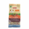 Living World Premium Guinea Pig Mix, 2 lb, standup zipper bag, From Hagen