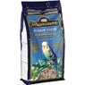 Living World Premium Parakeet/Budgie Mix, 20 lb, handle bag, From Hagen