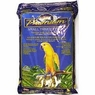 Living World Premium Small Parrot Mix, 20 lb, handle bag, From Hagen
