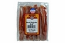 Smokehouse USA Made Beefy Sticks 6.5in 12pk