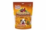Loving Pet Vegitopia Sweet Potato Slices 5oz
