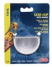 Living World Seed Cup w/Hook, Small         , From Hagen