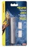 "Living World Seed Guard, Plastic 5""W x 80""L, From Hagen"