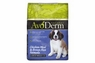 Breeder's Choice AvoDerm Natural Chicken Meal Brown Rice Large Breed Puppy 15lb