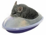 Lixit 30-0189-006 Chinchilla Dry Bath