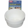 Lixit Qlc-20 White Crock 20 Oz