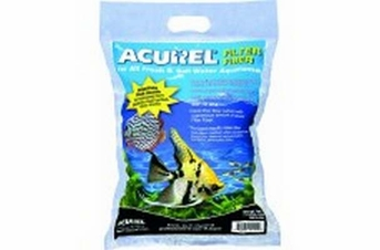 Acurel Filter Fiber 4oz