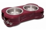 Loving Pet Dolce Double Diner Merlot 1pt