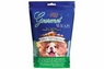 Loving Pet Gourmet Apple Wrapped In Chicken Wrap 6oz