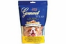 Loving Pet Gourmet Banana Wrapped In Chicken Wrap 6oz