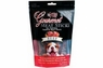 Loving Pet Gourmet Beef Sticks Bag 5oz