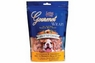 Loving Pet Gourmet Carrot Wrapped In Chicken Wrap 8oz