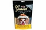 Loving Pet Gourmet Chicken Sticks Bag 8oz