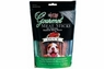 Loving Pet Gourmet Duck Sticks Bag 6oz