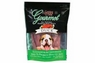 Loving Pet Gourmet Duck Strips Bag 6oz