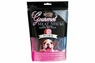 Loving Pet Gourmet Pork Sticks Bag 6oz