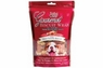 Loving Pet Gourmet Sweet Potato Biscuit Wrapped In Chicken 8oz