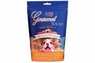 Loving Pet Gourmet Sweet Potato Wrapped In Chicken 8oz
