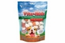 Loving Pet Vita Hide Heart Formula 2-3in 18pk