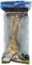 Loving Pets Pure Buffalo 12 to 13-Inch Shoulder Bone Dog Treat