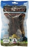 Loving Pets Pure Buffalo Jerky Strips Dog Treat, 3-1/2 -Ounce