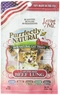 Loving Pets Purrfectly Natural Beef Lung Treats for Cats, 0.6-Ounce