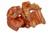 Smokehouse USA Made Natural Pig Ears 100ct